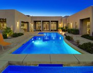 668 Bella Cara Way, Palm Springs image