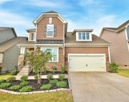 1242  Clingman Drive, Fort Mill image