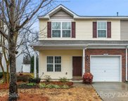 3536 Draycott  Avenue, Charlotte image