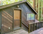 11150 Ice Box Canyon Road, Forestville image