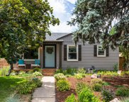 1743 S Garfield Street, Denver image