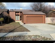 2470 W Dutch Draw Dr, Taylorsville image