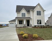 7408 FLatbush Drive (lot 238), College Grove image