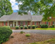 4995 Dock Davis Road, Clemmons image