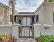 3001 N 49th Court, Phoenix image