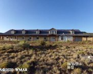 lot 109 ACR 8500, Concho Valley image