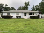 6413 ROMILLY DR, Jacksonville image