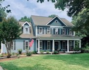 161 Old Squaw  Road, Mooresville image