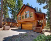 2121 Marshall, South Lake Tahoe image