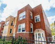 434 N Ridgeway Avenue, Chicago image
