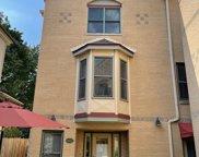 414 Wisconsin Avenue Unit #5, Oak Park image