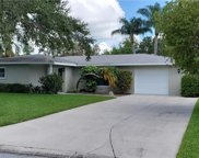 3329 Mayflower Street, Sarasota image