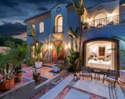 6538     Cahuenga Terrace, Los Angeles image