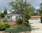 85 Montrose Drive, Oroville image