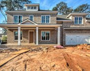 14 Long Island Place, Sandy Springs image