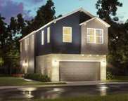 1528 Parkland Oak Drive, Houston image