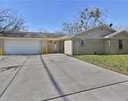 1014 Hereford, College Station image