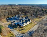 45 Foster  Road, East Fishkill image
