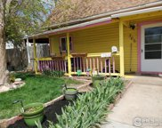 706 18th Ave, Greeley image