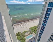 17375 Collins Ave Unit #2503, Sunny Isles Beach image