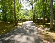 1136 Winding Dr, Cherry Hill image