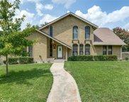 9985 Greenfield Drive, Dallas image