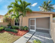 5836 Albert Road, West Palm Beach image