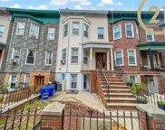 396 East 16 Street, Brooklyn image