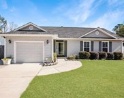 314 Rice Mill Dr., Myrtle Beach image
