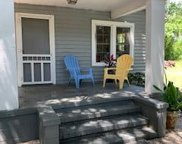 5308 S US HIGHWAY 17, Green Cove Springs image