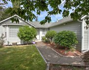 26552 221st Ave SE, Maple Valley image