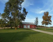 5467 County Road 36a, Butler image