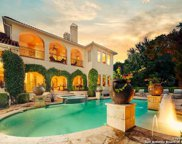 810 Garraty Hill, San Antonio image