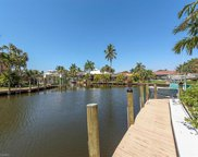1200 Cherrystone Ct Unit A204, Naples image