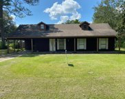 10411 Kevin Dr, Moss Point image