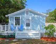 2602 S Brown Avenue, Orlando image
