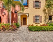 11737 Adoncia  Way Unit 3804, Fort Myers image