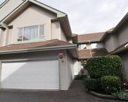 1255 Riverside Drive Unit 26, Port Coquitlam image