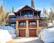 8723 Empire Club Drive, Park City image