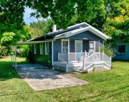 652 6th Street, Holly Hill image