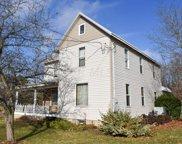 160 E Union Street, Mount Gilead image