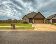 2236 NW 195th Street, Edmond image