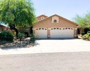 10439 E Salt Bush Drive, Scottsdale image