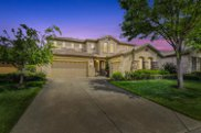 1537  Manasco Circle, Folsom image