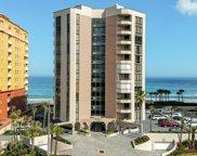 2917 S Atlantic Avenue Unit 705, Daytona Beach Shores image