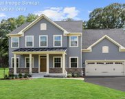 11207  Vanguard Parkway Unit #409, Huntersville image