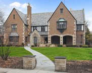 909 Ashland Avenue, River Forest image