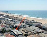 119     40th Street   1/2, Newport Beach image
