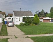 6009 HIGHVIEW, Dearborn Heights image