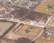 1.27AC S S Centerville Turnpike, South Chesapeake image